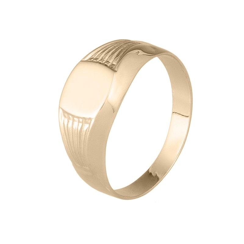 Anillo-sello-dedo-meñique-oro-byou-jewelry-1-min