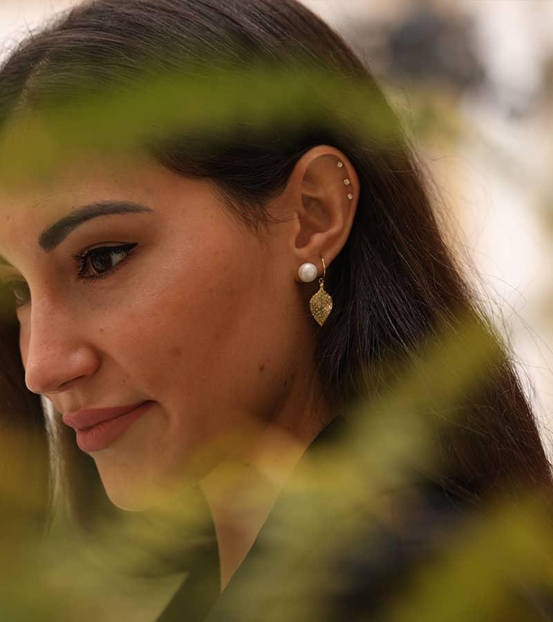 Pendiente-oro-perla-Joyería_Online_B.You_Jewelry