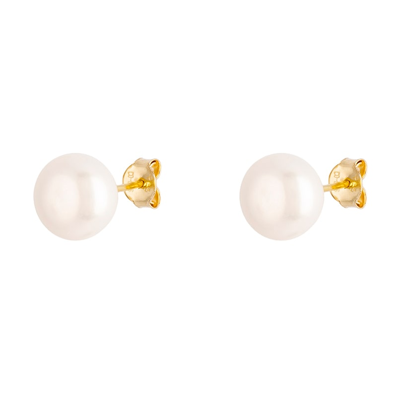 Pendientes-Perla-oro-byou-jewelry-1-min