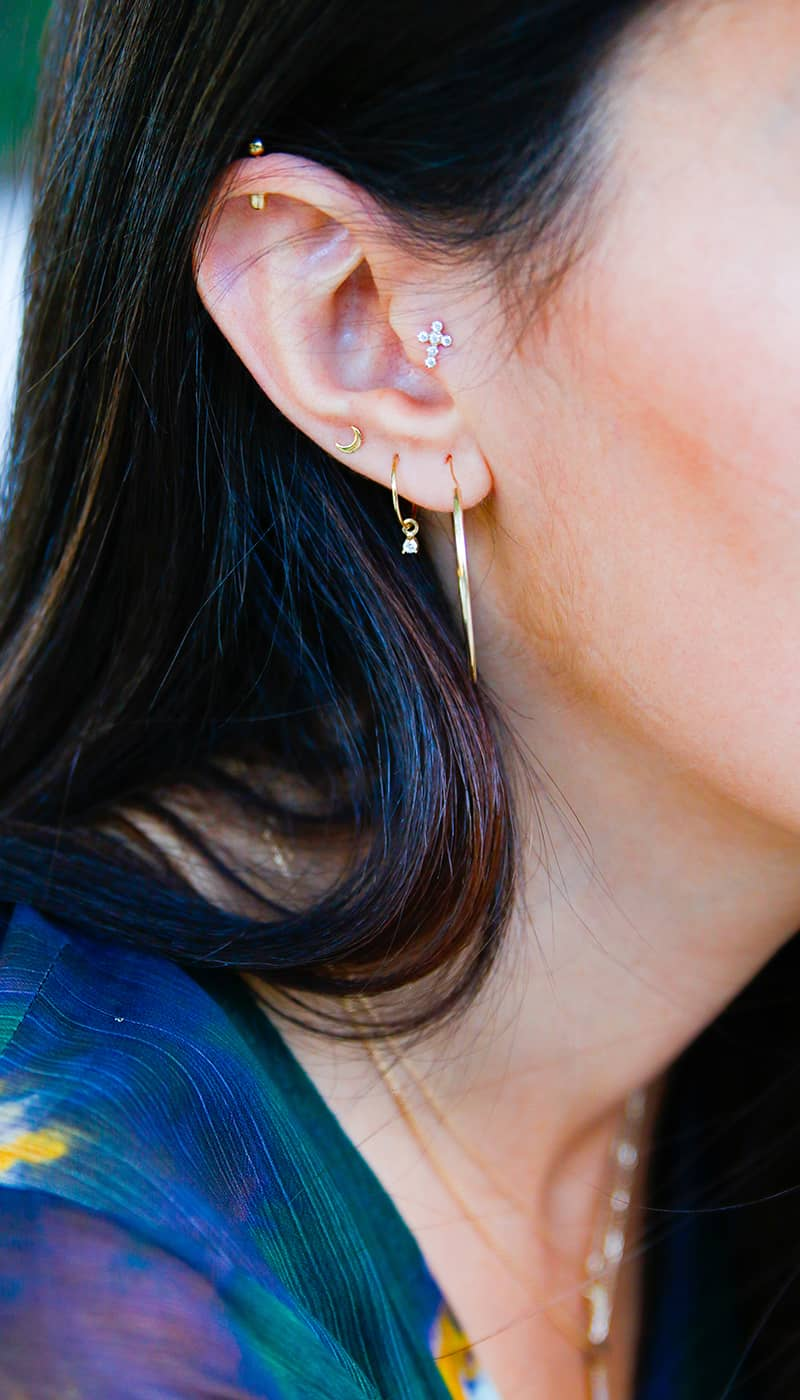 Piercing-en-oro-de-9k-Luna-Byou-Jewelry-2