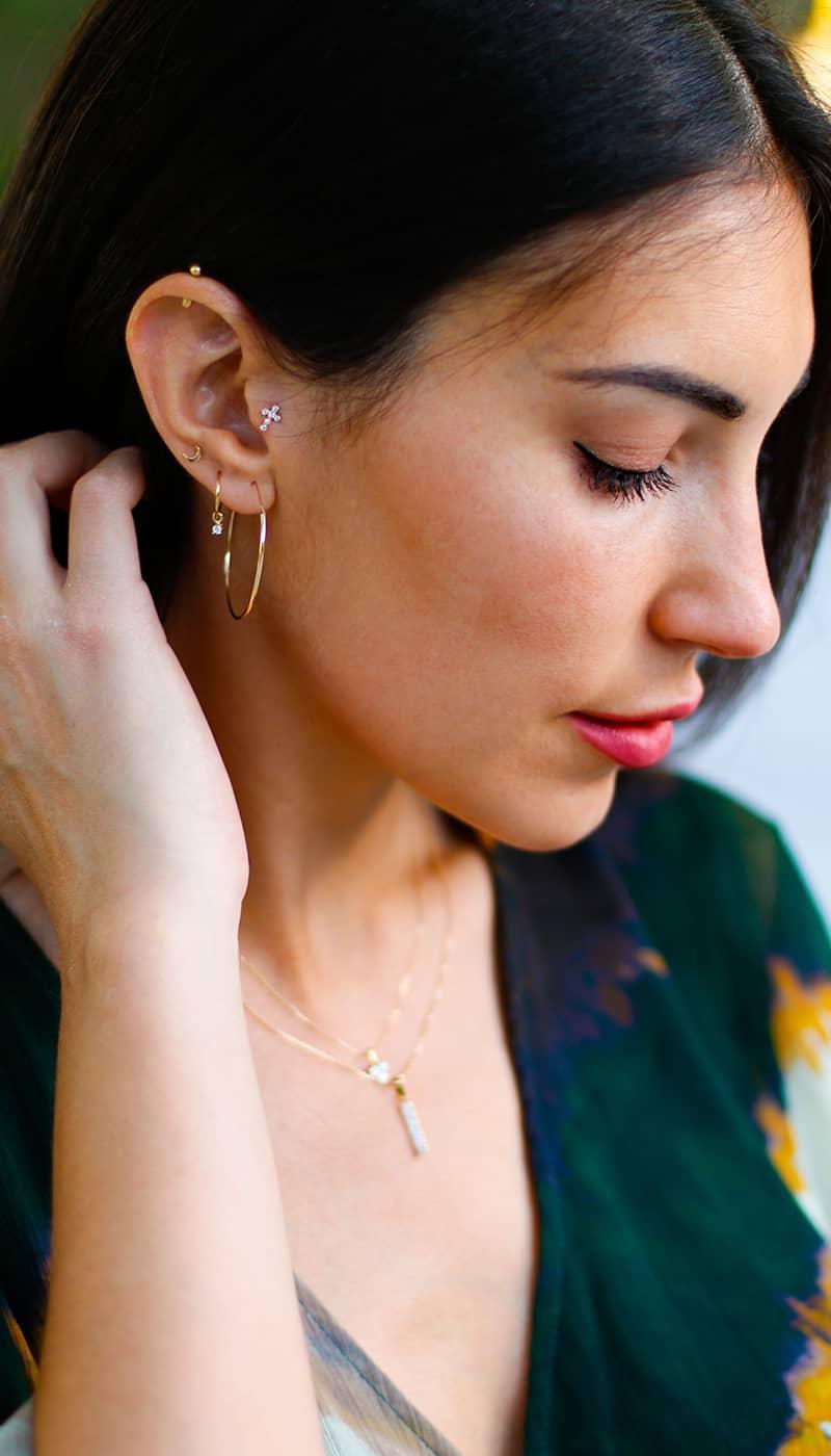 Piercing-en-oro-de-9k-Luna-Byou-Jewelry