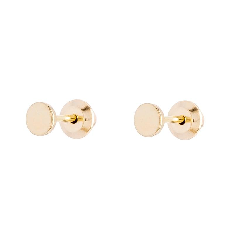 Piercing-Circulo-oro-byou-jewelry-1-min