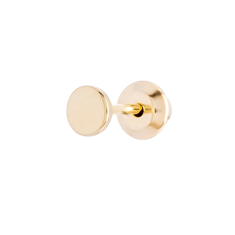 Piercing-Circulo-oro-byou-jewelry-2-min
