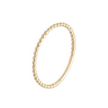 Anillo-oro-bolitas-byou-jewelry-1