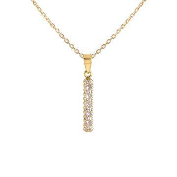Colgante-oro-barra-circonitas-byou-jewelry-1-min