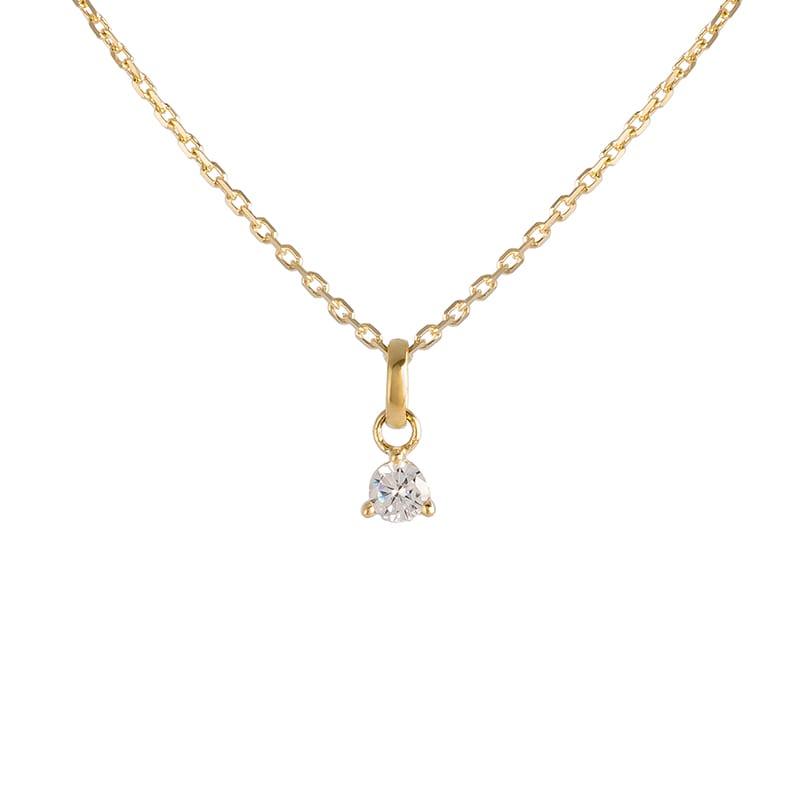 Colgante-oro-circonita-3-patillas-byou-jewelry-1
