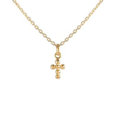 Colgante-oro-cruz-bolitas-byou-jewelry-1-min