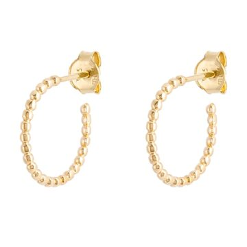 Pendientes-Aros-oro-bolitas-byou-jewelry-1-min (1)