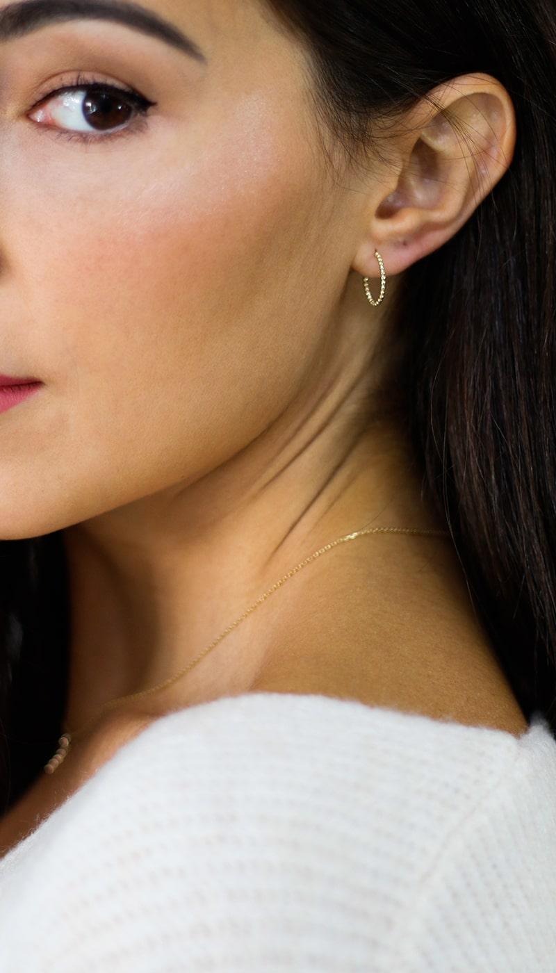Pendientes-Aros-oro-bolitas-byou-jewelry-2-min
