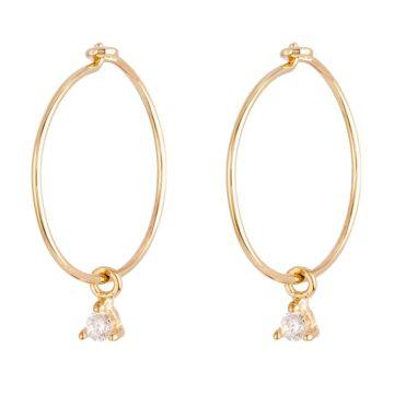 Pendientes-Aros-oro-circonita-byou-jewelry-1-min (1)