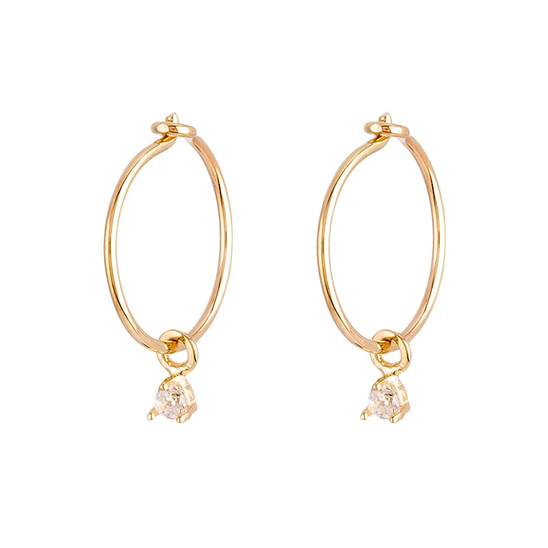 Pendientes-Aros-oro-circonita-byou-jewelry-pequeños1-min