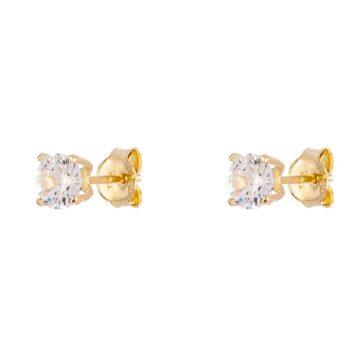 Pendientes-Garras-oro-circonitas-byou-jewelry-1-min