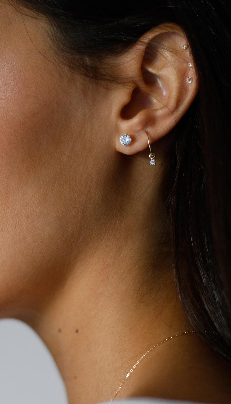 Pendientes-Garras-oro-circonitas-byou-jewelry-3-min