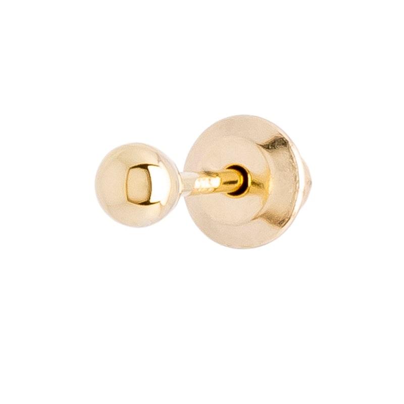 Piercing-Bolita-oro-byou-jewelry-2