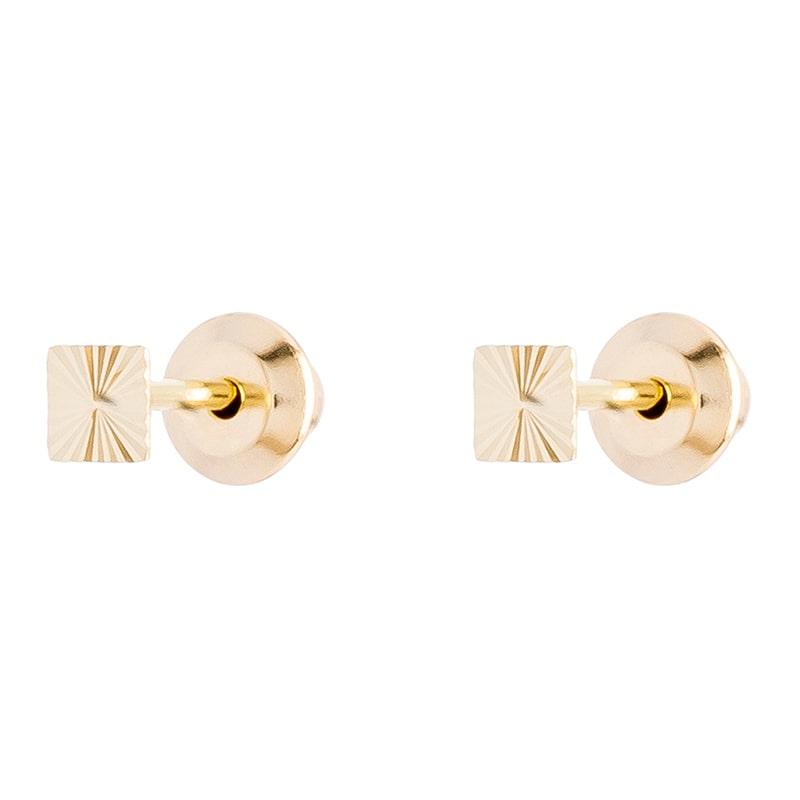 Piercing-Cuadrado-Mateado-oro-byou-jewelry-1