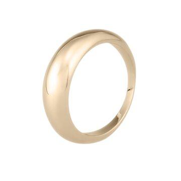Anillo-love-oro-byou-jewelry-1-min