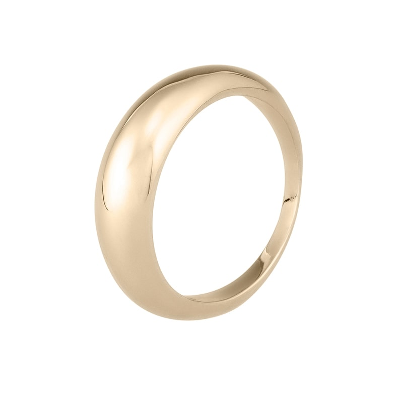 Ring-love-gold-byou-jewelry-1-min