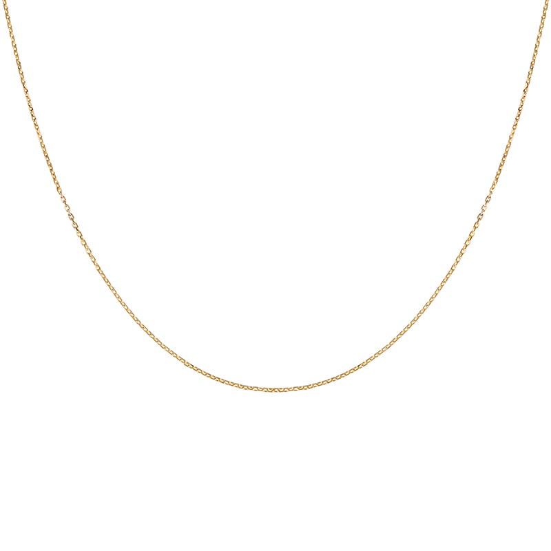 Cadena-oro-byou-jewelry-1-min