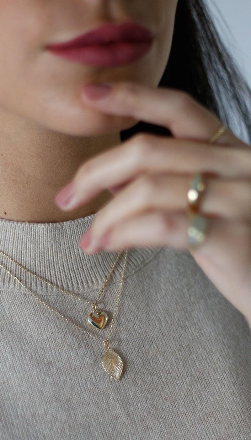Cadena-oro-byou-jewelry-2-min