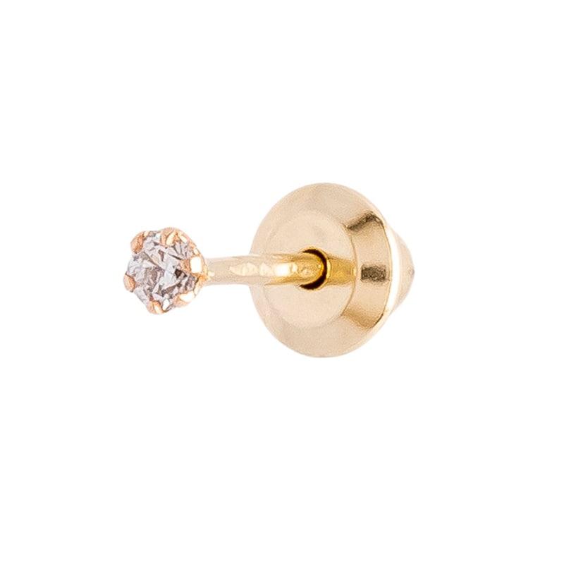 Piercing-Circonita-25-oro-byou-jewelry-2-min
