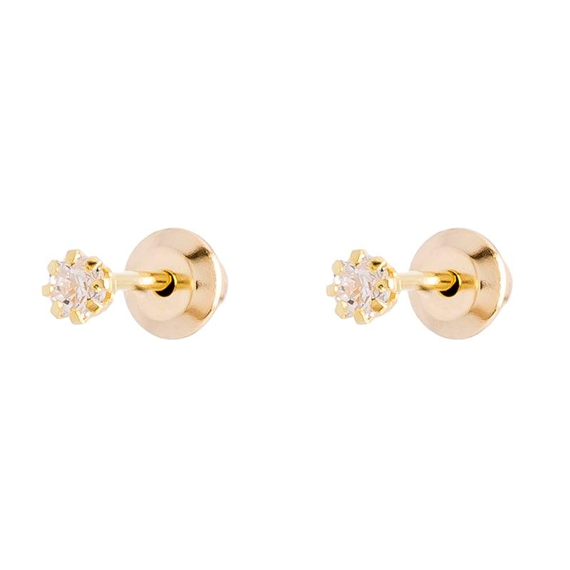 Piercing-Circonita-oro-byou-jewelry-1-min