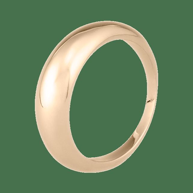 oro-popup-anillo
