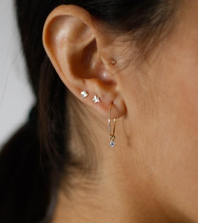 Pendientes-Aros-oro-circonita-byou-jewelry-grandes2-min