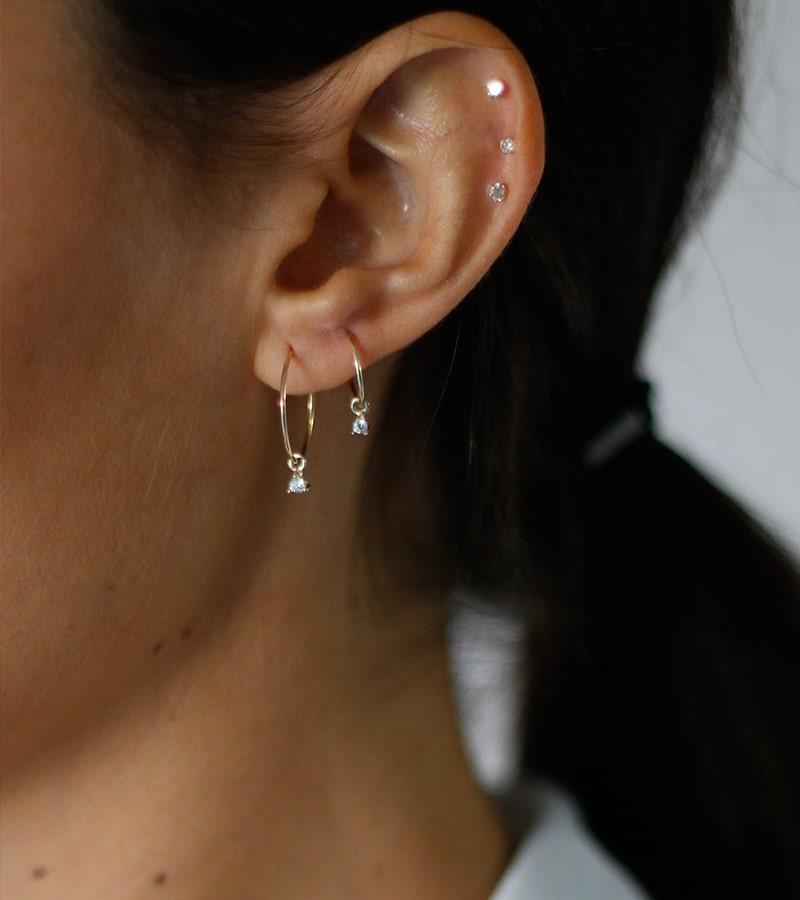 Pendientes-Aros-oro-circonita-byou-jewelry-grandes3-min