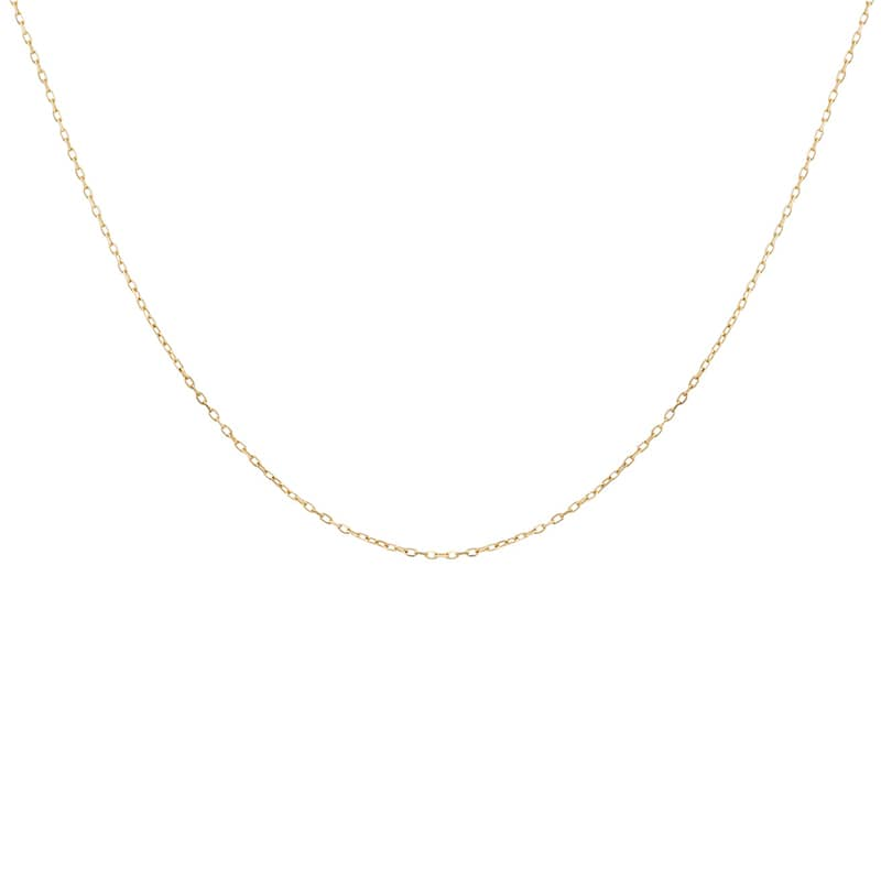 Cadena-Oro-9k-42-BYou_jewelry_Coleccion_Valentina