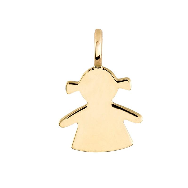 Colgante_Niña_Dia_de_la_madre_byou_jewelry-min