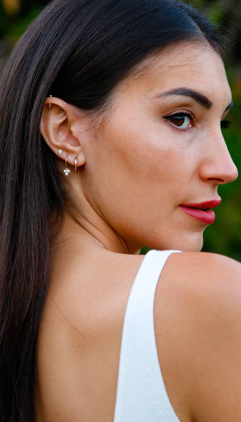 Pendientes-Aro-Pequeño-BYou-Jewelry-1 (2)