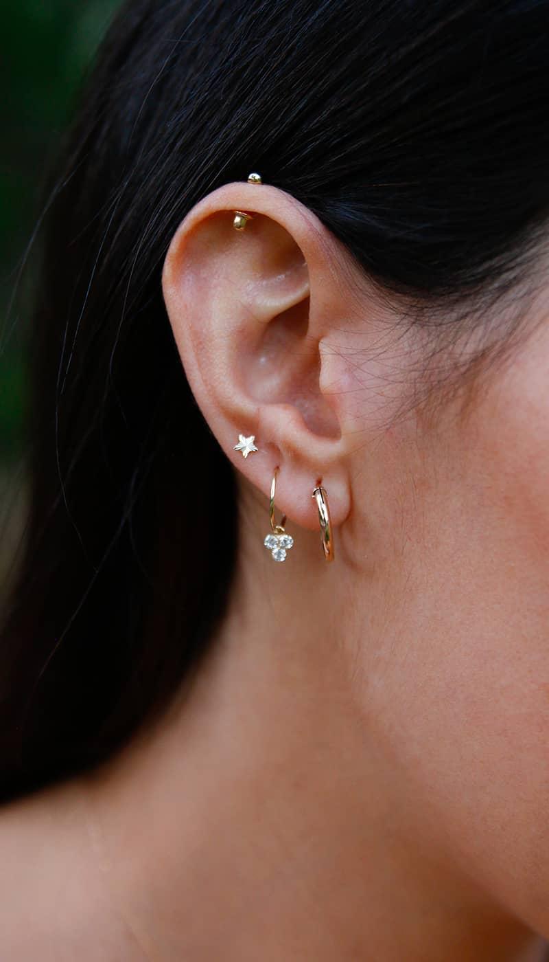 Pendientes-Aro-Pequeño-BYou-Jewelry-2 (1)