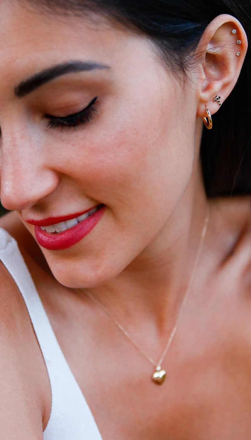 Pendientes-Aro-Pequeño-BYou-Jewelry-3 (1)