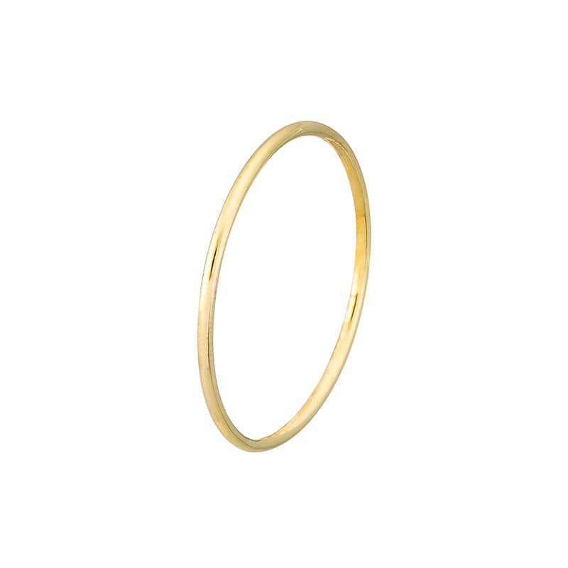 Anillo-Hilo-Redondo-Oro-9k-Byou-Jewelry