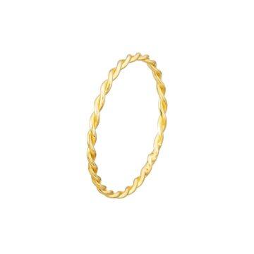 Anillo-Hilo-Reliado-Oro-9k-Byou-Jewelry