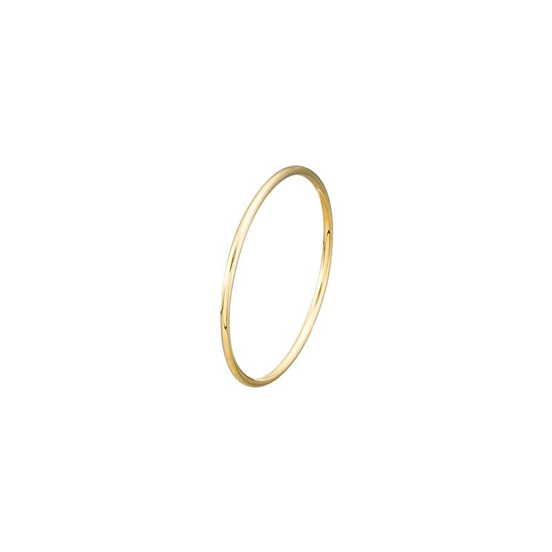 Anillo-Mitad-Dedo-Oro-9k-Byou-Jewelry
