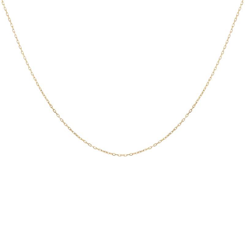 Cadena-45-Oro-9k-Byou-Jewelry