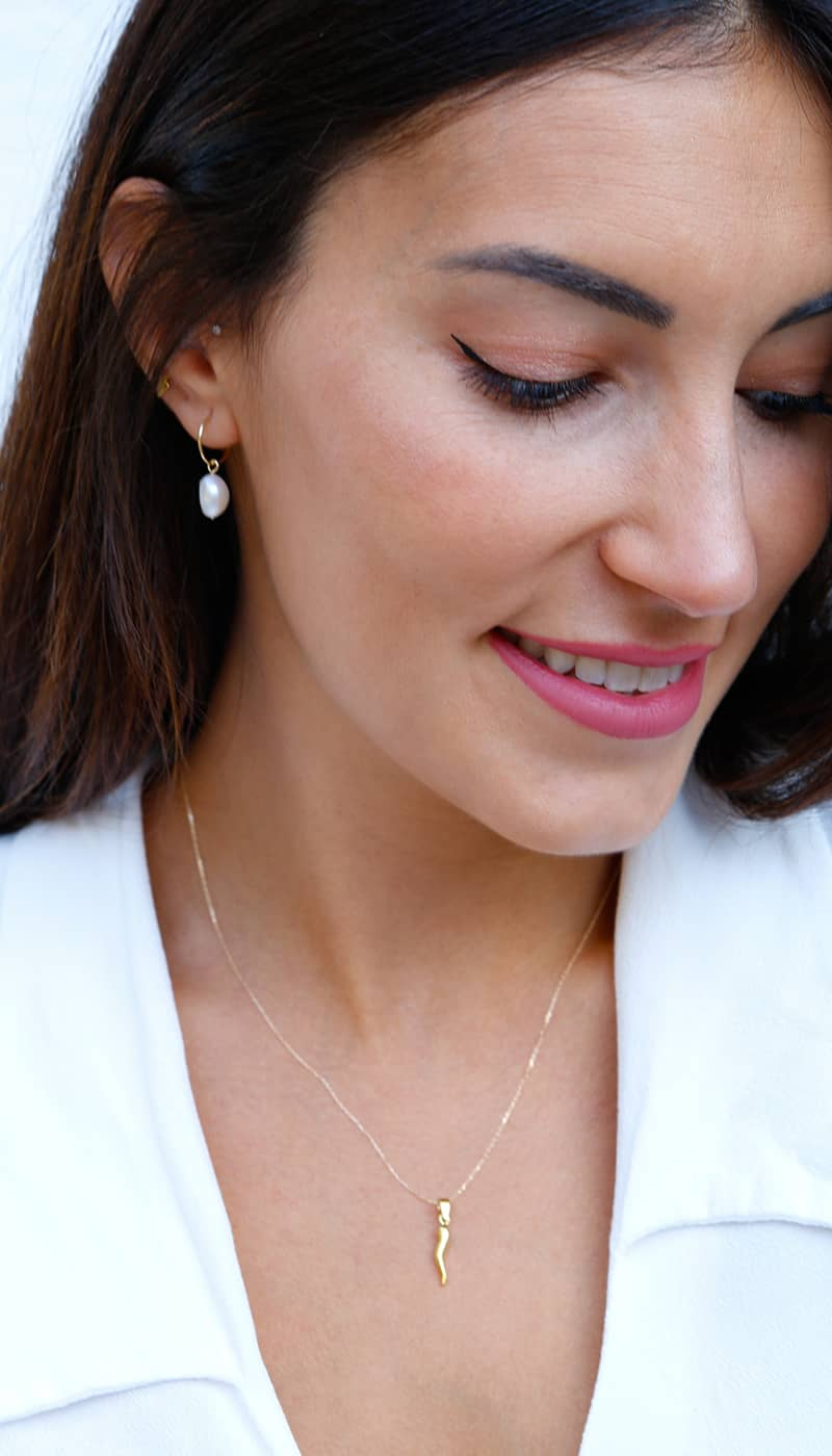 Colgante-Pimiento-en-Oro-9K-Byou-Jewelry-3